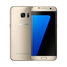 三星 Galaxy S7 edge