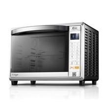 长帝(changdi)电烤箱家用多功能