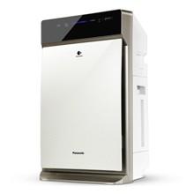 松下(Panasonic)智能家用空气净化器