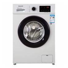 创维(Skyworth)-XQG90-B15NC1-9公斤大容量变频滚筒洗衣机