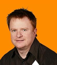 Craig Dewar