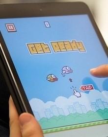 佳软周刊:告诉你Flappy Bird为什么这么火