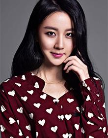 韩国风美女
