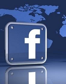 佳软周刊:Facebook来北京开办事处了
