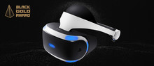 ���� PlayStation VR