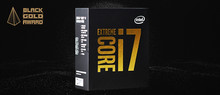 Intel酷睿i7-6950X