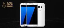 ����Galaxy S7 edge