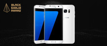 三星Galaxy S7 edge