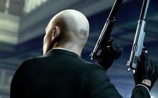 游戏测试:《杀手6》