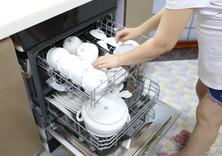 洗碗机,我们只选对的不选贵的!