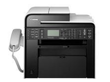 双面打印从主动到被动 佳能MF4890dw测试