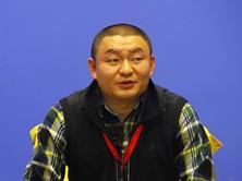 丁秀洪先生回答网友提问