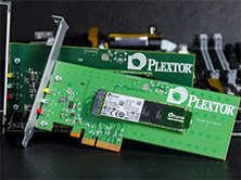 PCIe是未来SSD发展趋势