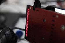 发光PCB设计