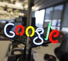 谷歌如何看隐私问题?
