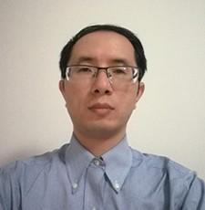 <em>袁斌</em> 华为EBG中国区市场经理