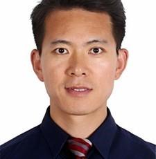 <em>王彦</em> 中国惠普媒体传讯主管