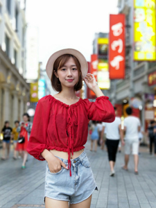 Photo by OPPO R11
