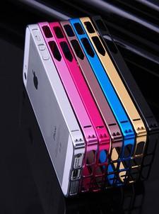 iPhone 5镁铝合金边框