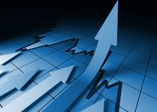 IDC:服务器市场走势良好 惠普优势扩大