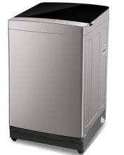 TCL免污式波轮洗衣机评测