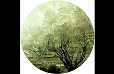 创意一等:《苗乡侗寨》 张建林