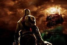 战神2的发布时间和显卡升级内幕
