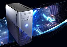 全球首款锐龙PC 评灵越MAX之与众不同