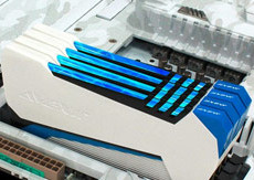Computex设计创新大奖产品