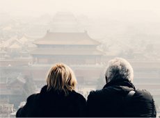 《新北京爱情故事》