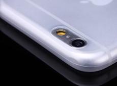法国KFA2 0.35mm轻薄手机壳 ¥58元