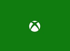整合Xbox平台