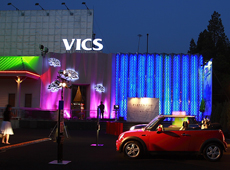 VICS,创新酒吧营销模式