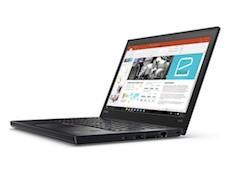 ThinkPad X270 6999元