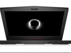 Alienware15 11998元