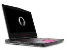 Alienware13 10998元