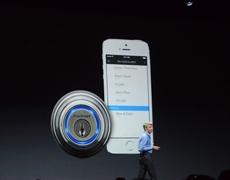 iOS8扩展:智能家居/第三方输入法开放
