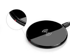 让充电不再单调 十款个性Qi充电板盘点