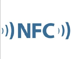 NFC打印前景如何?