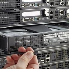 混合还是定制好 监控硬盘该如何选?