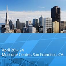RSA2015大会日程安排
