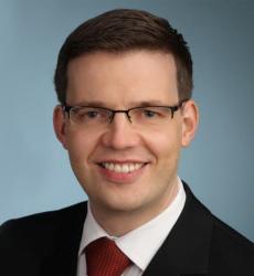 Jrn Kellermann