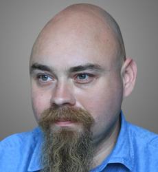 Matthieu Blumberg