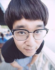 摄影师:李博