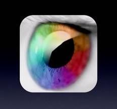 NO.1 智能设备屏幕将超越Retina