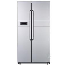 荣事达BCD冰箱