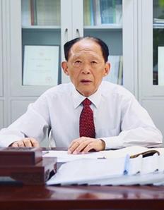 中科院院士陈国良