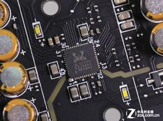 ALC1150音频芯片