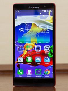 CES2015有啥新手机