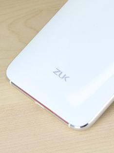 ZUK Z1美图赏析